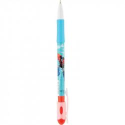 Ручка шариковая Transformers 1 шт
