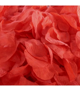 Пелюстки троянд Червоні 20г