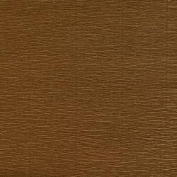 Креп-папір бежево-коричневий 50х200 см