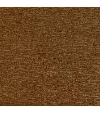 Креп-бумага бежево-коричневая 50х200 см
