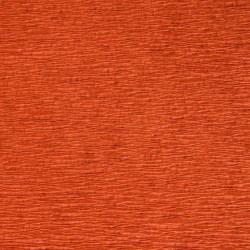 Креп-папір світло-коричневий 50х200 см