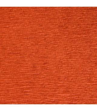 Креп-бумага светло-коричневая 50х200 см