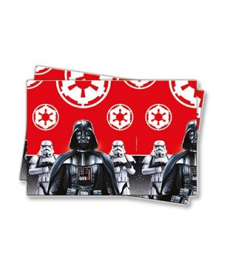Скатерть Star Wars