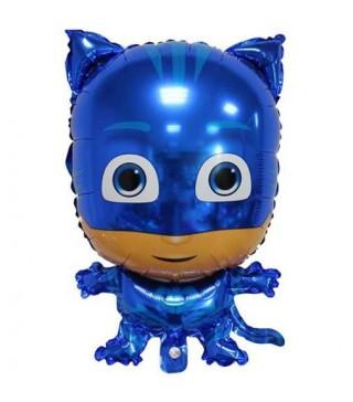 Кулька Коннор Герої в масках