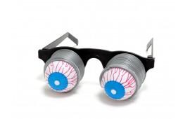 Окуляри Очі на пружинках...