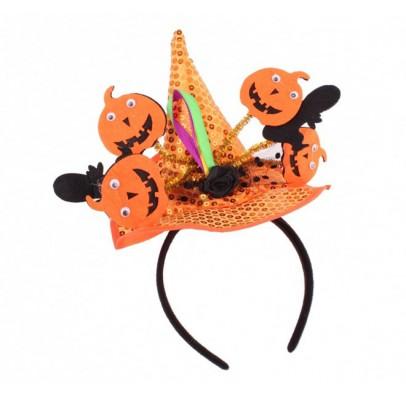 Шляпа Хэллоуин ассорти