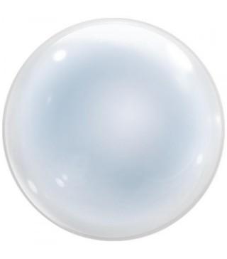 Кулька Баблс прозора 1шт.