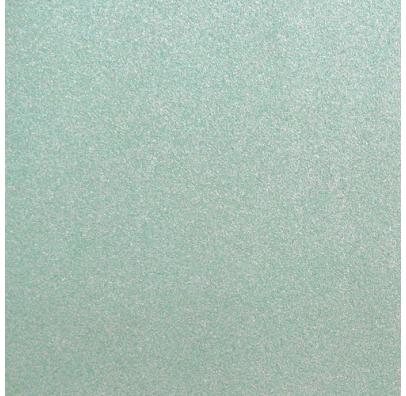 Бумага подарочная с блеском (ассорти)
