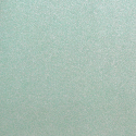 Подарочная бумага с блеском (ассорти)