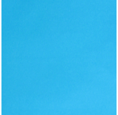 Подарочная бумага голубая