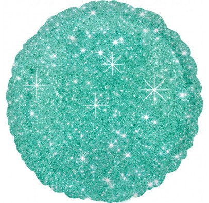 Кулька Бірюза зірки