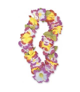 Леї гавайські Весняні