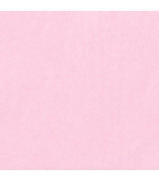 Креп-бумага розовый 50см * 2,5м