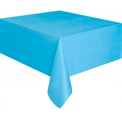 Скатертина Голуба 1,37*2,74м