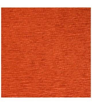 Креп-папір світло-коричневий 50см*2,5м