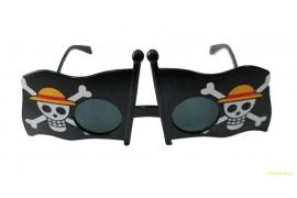Окуляри піратські