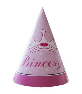 Колпачок Princess