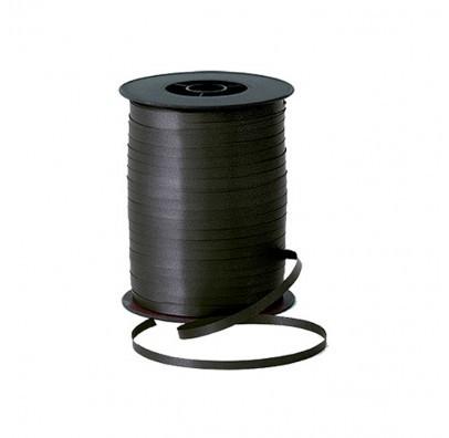 Стрічка Tapex чорна R-10038