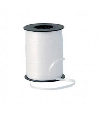 Стрічка Tapex біла R-10037