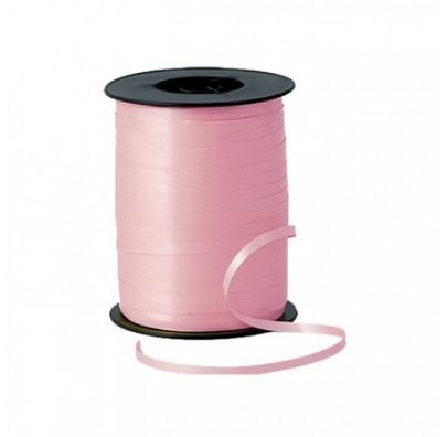 Стрічка Tapex рожева R-10032