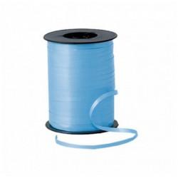 Стрічка Tapex блакитна R-10031