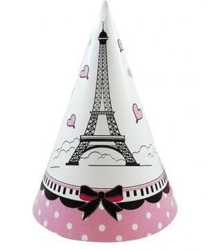 Колпачок Париж