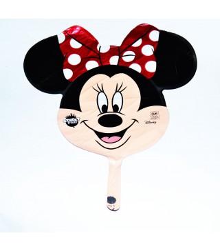 Кулька фольгована міні Мінні Маус