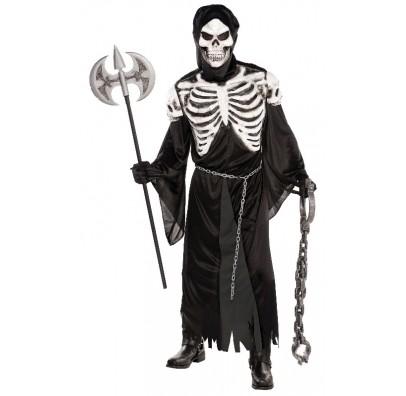 '' Скелетаі'' 840285-55 Amscan