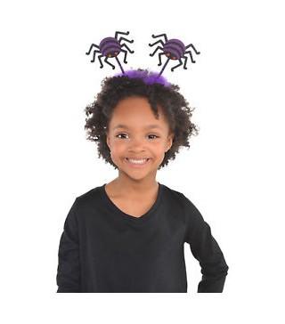 Антенки Павуки
