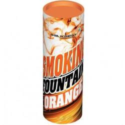 Димний факел  в спрею оранжевий 94105 Одеса