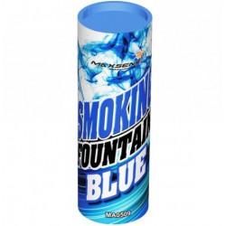 Димний факел  в спрею синій 94103 Одеса