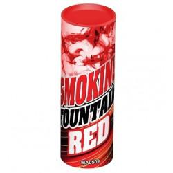 Димний факел  в спрею червоний 94104 Одеса