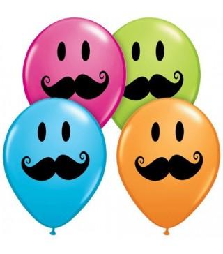 Набір кульок Вуса NB-3391 Iмпреза
