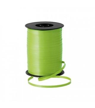 Стрічка Tapex салатовий R-10034