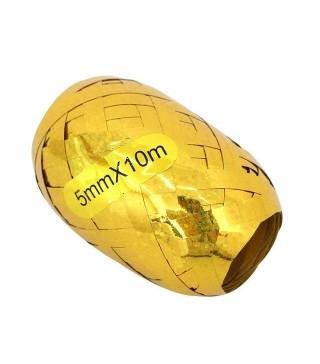 Лента золота 5 * 10м