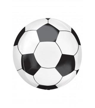 Кульки міні М'яч 402506 FlexMetal