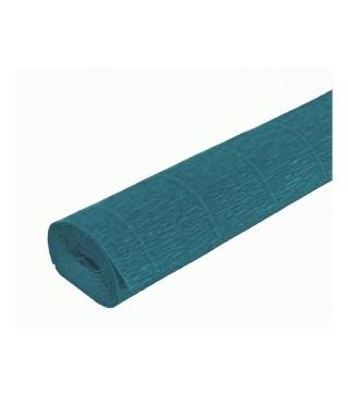 Креп-бумага ассорти 50х250см