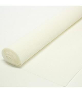 Креп-папір асорті 50х250см