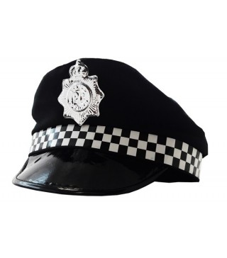 Капелюх поліціянта фуражка