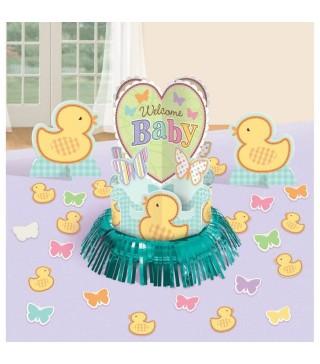Декорація на стіл Baby 3шт/уп