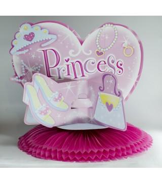 Прикраса на стіл Princess