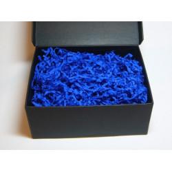 Наповнювач стружка синя 30г
