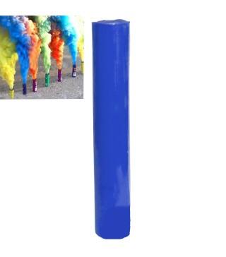 Дым цветной Дк-60с синий