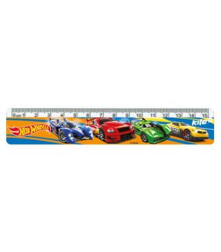 Линейка Racing 15 см