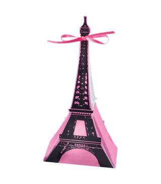 Бонбоньерка Париж