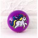 Мяч мигающий Пони