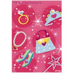 Подарункові пакети Princess 6