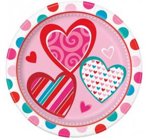Для закоханих