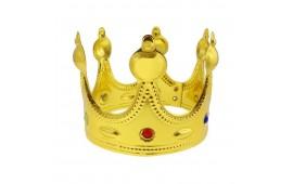 Корони та тіари