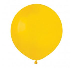 """Воздушные шарики большие 19""""(48см)"""